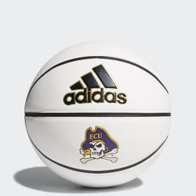 Pirates Mini Autograph Basketball