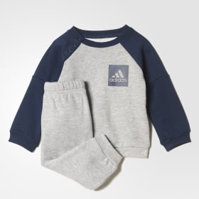 Conjunto Fleece Jogger