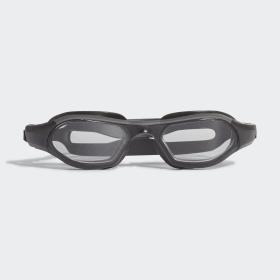 Óculos de Natação Não Espelhados Júnior Persistar 180