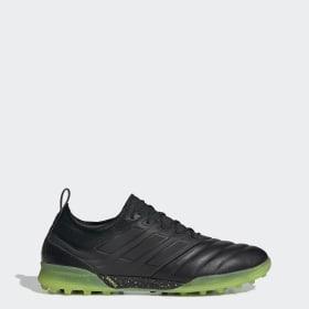Chaussure Copa 19.1 Turf