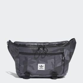 Waist Bag Large