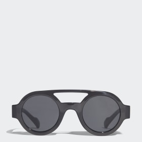Óculos-de-sol AOG001