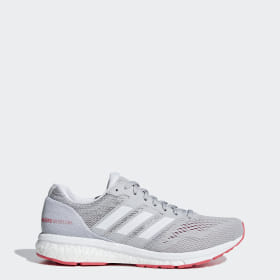 Adizero Boston 7 Sko