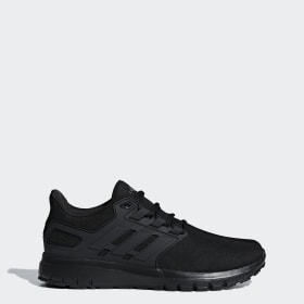 the best attitude bb461 9758c Energy Cloud 2 Shoes