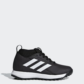 RapidaTurf Street Schuh