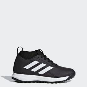 RapidaTurf Street Shoes