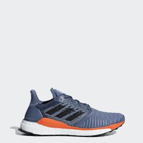 Sapatos Solarboost