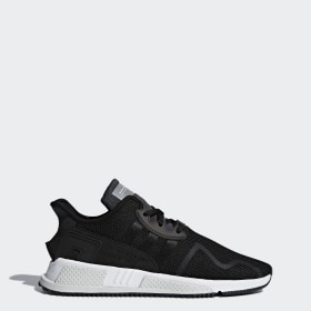 EQT Cushion ADV sko