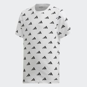Camiseta Hype