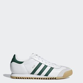 Sapatos Rom