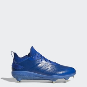 competitive price 5d6b9 e18c9 Adizero Afterburner V Dipped Cleats
