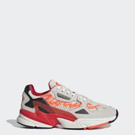 Sapatos Falcon Fiorucci