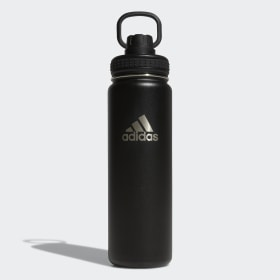 Active 24 oz. Stainless Steel Water Bottle
