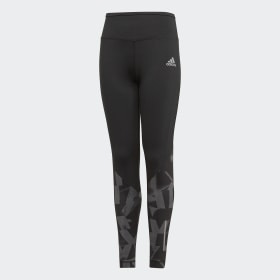 Run tights
