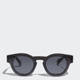 Okulary przeciwsłoneczne AOG005
