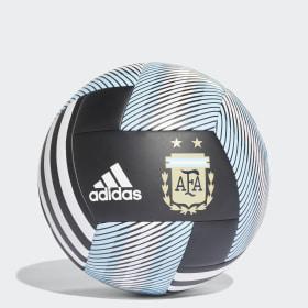 Balón Argentina