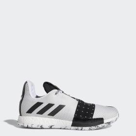 Harden Vol. 3 sko
