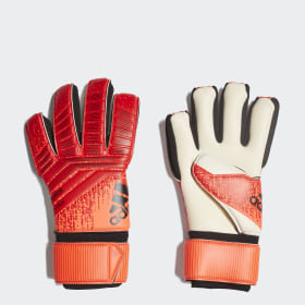 Predator League Gloves