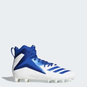 Freak X Carbon Mid Cleats
