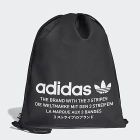 Bolsa adidas NMD