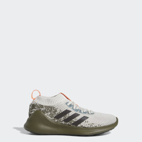 68dcd22894a Kids - Boys - Youth - Performance - Shoes | adidas US