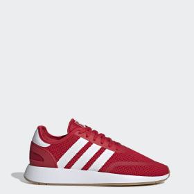 rot Männer Originals N 5923 Schuhe | adidas Deutschland