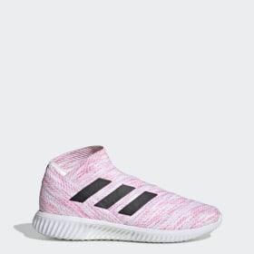 Nemeziz Tango 18.1 sneakers