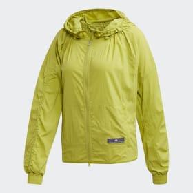 8c275b433 Women - adidas by Stella McCartney - Jackets - Clothing   adidas UK