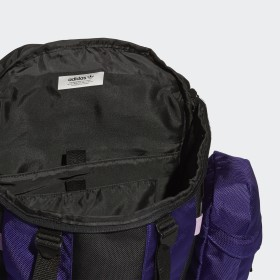 Atric rygsæk, XL