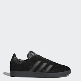 77245626b adidas Gazelle trainers | adidas UK