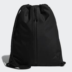 Favorites Gym Bag