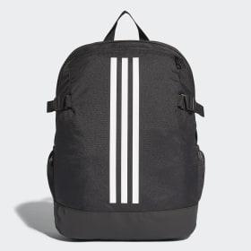 8b7e5a3d15 3-Stripes Power Backpack Medium