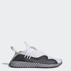 Sapatos Deerupt S