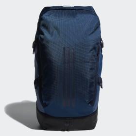 Endurance Packing System Backpack