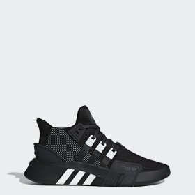 competitive price 490bc 21a22 EQT Bask ADV Shoes