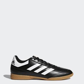 Zapatos de fútbol para fútbol sala Goletto 6