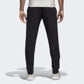 Spodnie zwężane Essentials
