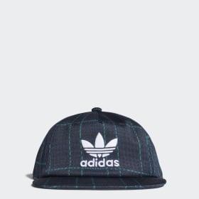 TARTAN GDAD CAP
