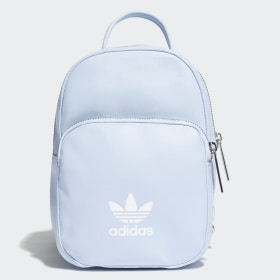 Classic Mini Backpack