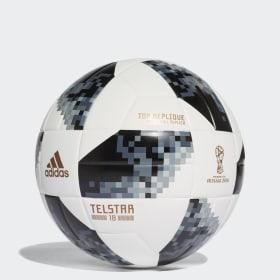 Pelota FIFA World Cup Top Replique 2018