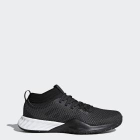 Sapatos CrazyTrain Pro 3.0