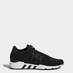 Sapatos Primeknit EQT Support RF