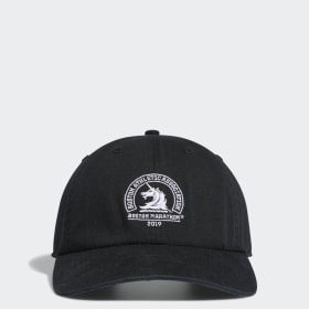 Boston Marathon® Ultimate Hat
