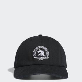 Boston Marathon® Ultimate Hat