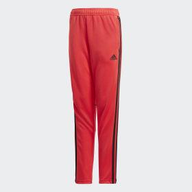 Pantaloni da allenamento Tango
