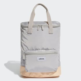 Tailored for Her Mini Backpack