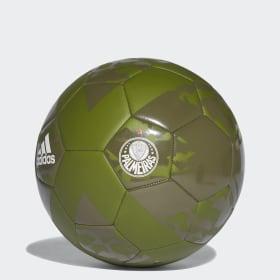 Bola Palmeiras