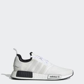 3b8018d118c adidas NMD sneakers | adidas Denmark