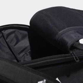 Bolsa de deporte Endurance Packing System