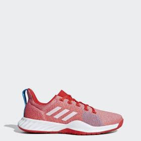 b8e20841b0c Dames - Lichtgewicht - Training - Schoenen | adidas Nederland